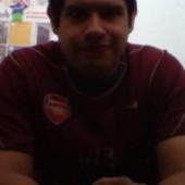 Eduardo Orozco