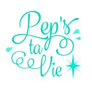 La Rédaction Peps Ta Vie