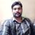 Gaurav S Singh