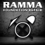 House foundation repair edmonton