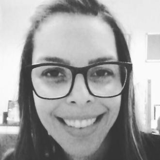 Ana Paula Mendes