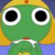 Lill's avatar