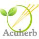 acuherb