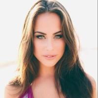 Lauren Miranda
