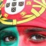 turismo-en-portugal
