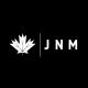 JK News Magazine
