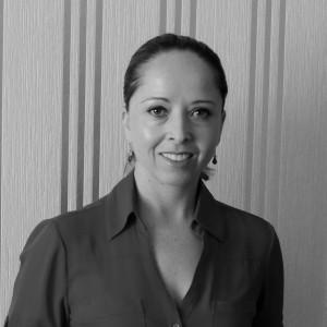 Gisela Rodriguez