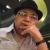 Prabhulal Tataria 'dhufari''s avatar
