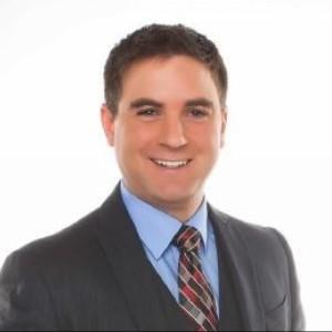 Seth Phillips