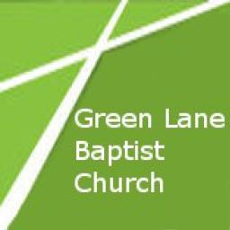 Green Lane Baptist Church