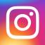 Buy Instagram Followers Cheap UK