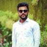 Prem Chauhan