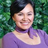 Diana Alva