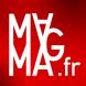 Le Mag Cinema