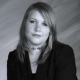 Courtney Rose Galschiodt