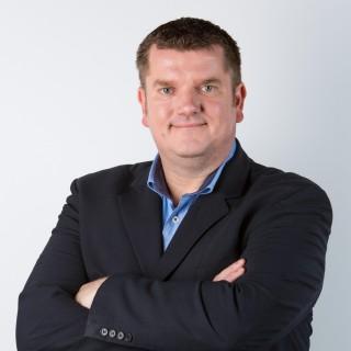 Erik van Wunnik