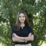 Sofia Carneiro