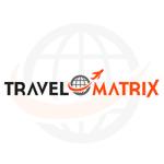 travelomatrix