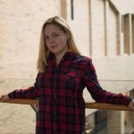 Author oksana-_vladyga