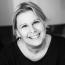 Ruth Kvarnström-Jones