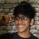 Adarsh Mehta