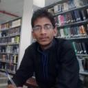 MD Khalid Hasan
