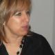 Ivone Henriques
