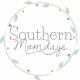 Andrea | Southern Momdays