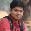 Sandipan Mukherjee