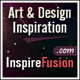Art and Design Blog