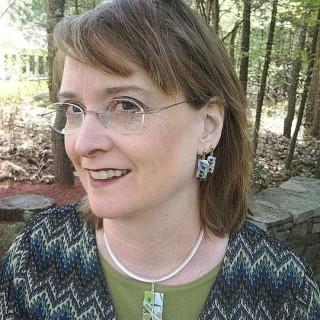 D'Anne Hotchkiss