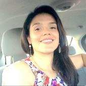 Lorena Reynoso-Singh