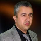 Photo of رهقيب مهحمود