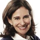 Susan McPherson