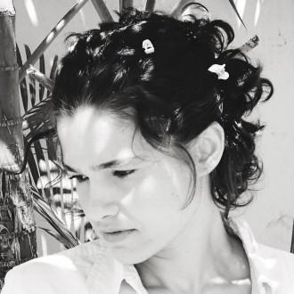 Gisele Queiroz