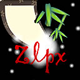 zlpx
