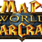 World of Warcraft Ma