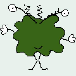 Avatar of xDx
