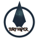 Tury Vaper