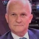 Osman Sirkeci