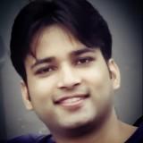Amar Nath