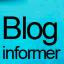 BlogInformer
