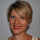 Tatiana Serafin