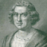Nueva lista documentada de los tripulantes de Colón en 1492