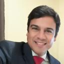 Mauro Salgado