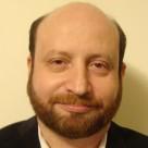 Igor Greenwald