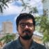 mini-profilo di João Miguel D. de A. Lima