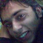 Waqas E