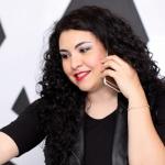 Melissa Morales