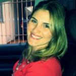 Priscila Broinizi Marques